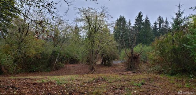 168-XX SE 224th (Lot #2) St, Kent, WA 98042 (#1381327) :: Keller Williams Realty Greater Seattle