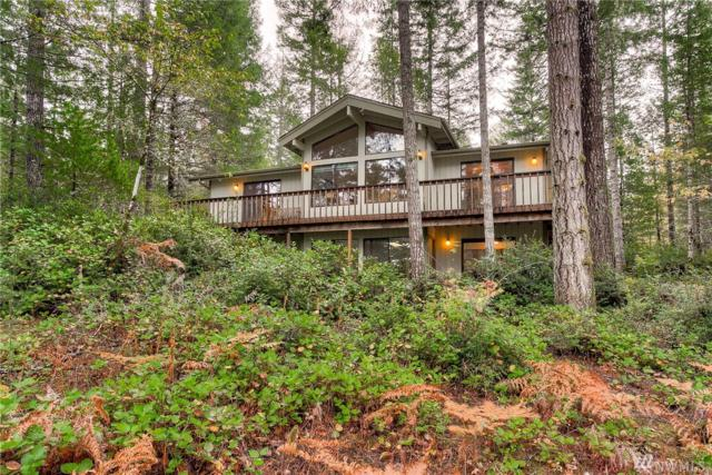 221 E Hyland Dr, Union, WA 98592 (#1381391) :: Better Homes and Gardens Real Estate McKenzie Group