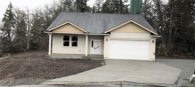 35421 83rd Ave S, Roy, WA 98580 (#1381434) :: Homes on the Sound