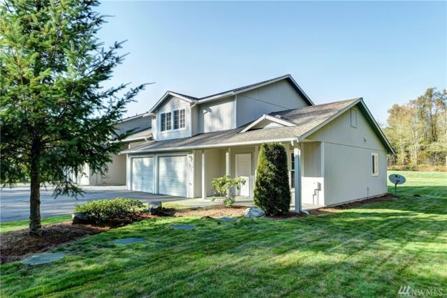 1819 118th St NE A, Marysville, WA 98271 (#1381450) :: Beach & Blvd Real Estate Group