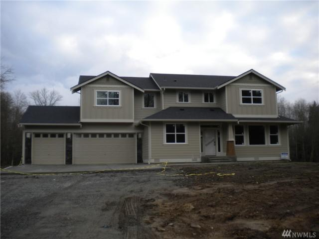 1214 Sunday Lake Rd #01, Stanwood, WA 98292 (#1381605) :: Homes on the Sound