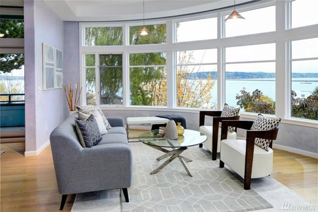 511 Lakeside Ave S, Seattle, WA 98144 (#1381636) :: Real Estate Solutions Group