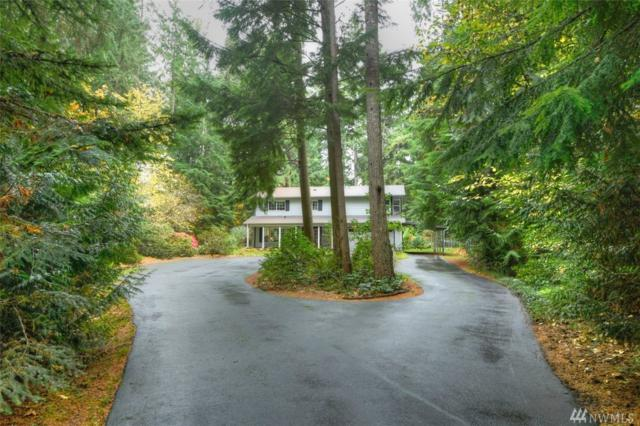 7935 Kelly Beach Rd SE, Olympia, WA 98513 (#1381736) :: NW Home Experts