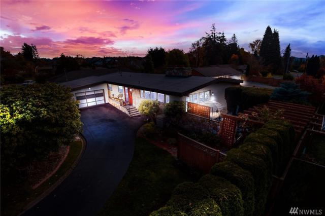 211 15th St, Snohomish, WA 98290 (#1381981) :: Homes on the Sound