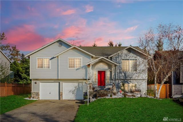 15523 40th Ave E, Tacoma, WA 98446 (#1381984) :: Brandon Nelson Partners
