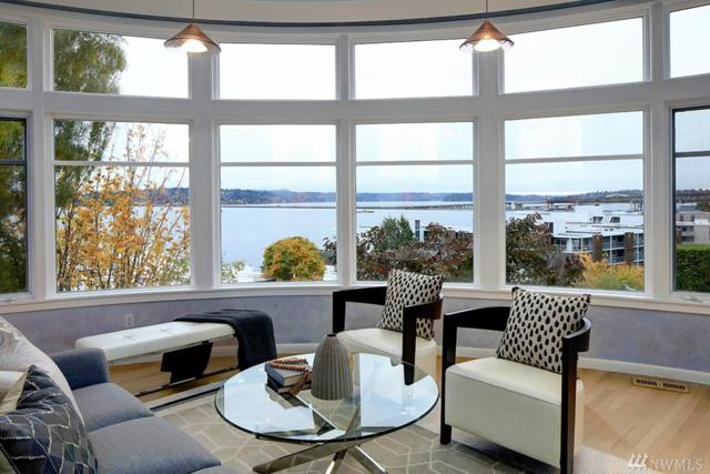 511 Lakeside Ave S, Seattle, WA 98144 (#1382061) :: Real Estate Solutions Group