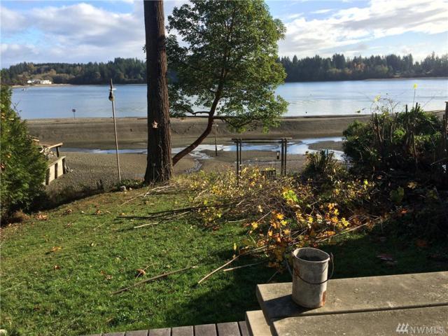 430 E Lombard Rd E, Grapeview, WA 98546 (#1382078) :: HergGroup Seattle