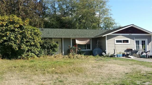6930 Corfu Blvd NE, Bremerton, WA 98311 (#1382155) :: Mike & Sandi Nelson Real Estate