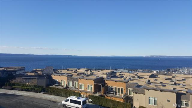 50 Pine Street #306, Edmonds, WA 98020 (#1382232) :: Commencement Bay Brokers