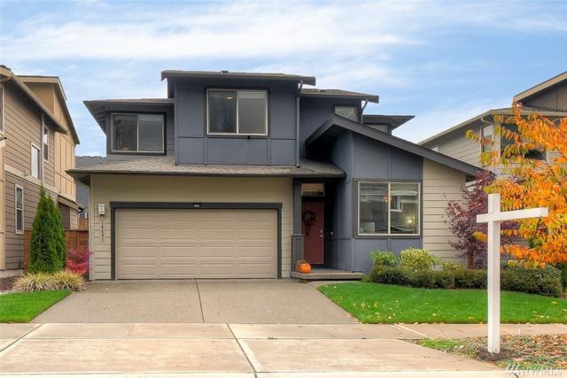 18431 139th St E, Bonney Lake, WA 98391 (#1382248) :: McAuley Real Estate