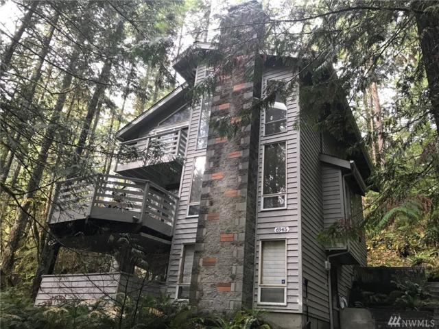 6945 Baker Circle, Glacier, WA 98244 (#1382325) :: McAuley Real Estate