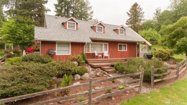 12424 506th St E, Eatonville, WA 98328 (#1382329) :: The Kendra Todd Group at Keller Williams