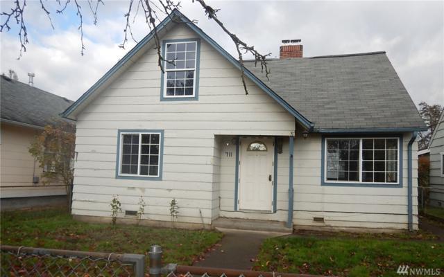 711 8th St SE, Auburn, WA 98002 (#1382514) :: Kimberly Gartland Group