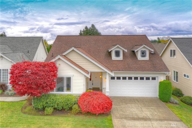 9204 170th St E, Puyallup, WA 98375 (#1382720) :: Real Estate Solutions Group