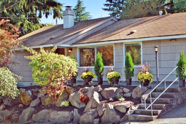 1253 NE 103rd St, Seattle, WA 98125 (#1382727) :: The Mike Chaffee Team