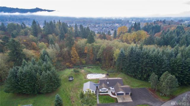 147 Bozarth Heights Rd, Woodland, WA 98674 (#1382754) :: Brandon Nelson Partners