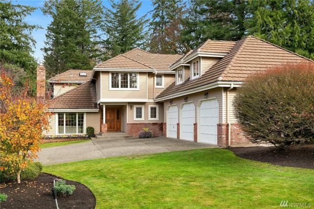 14268 209th Ave NE, Woodinville, WA 98077 (#1382781) :: Homes on the Sound