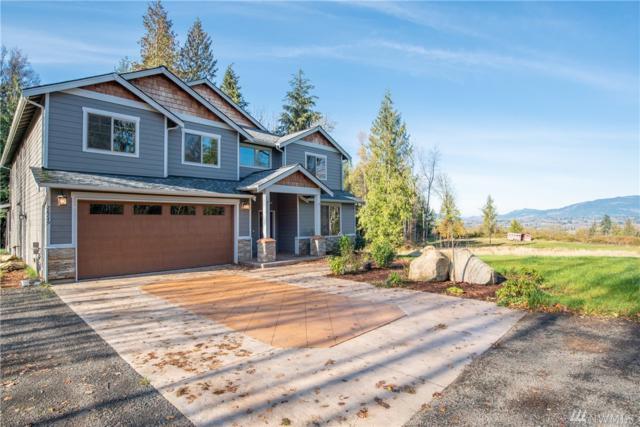 26249 Panorama Place, Sedro Woolley, WA 98284 (#1382793) :: McAuley Real Estate