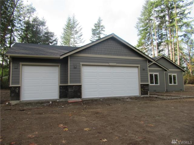 7418 SE Nelson Rd, Olalla, WA 98359 (#1382897) :: NW Home Experts