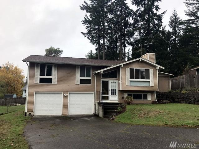 2634 Aspen Ct SE, Port Orchard, WA 98366 (#1382915) :: Icon Real Estate Group