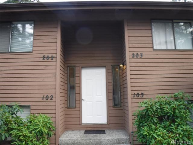75 NW Columbia Dr A102, Oak Harbor, WA 98277 (#1382990) :: The Royston Team
