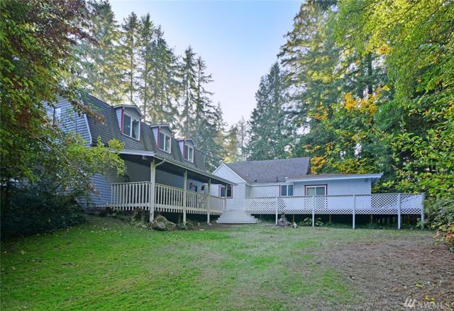 8320 Ferncliff Ave NE, Bainbridge Island, WA 98110 (#1383187) :: Ben Kinney Real Estate Team