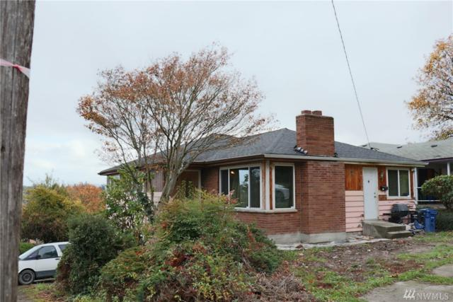 2102 18th Ave S, Seattle, WA 98144 (#1383300) :: Commencement Bay Brokers
