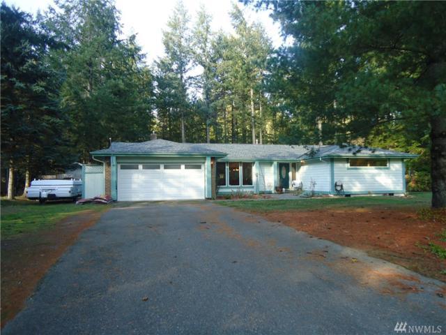 11991 Avellana Cir NW, Silverdale, WA 98383 (#1383313) :: Keller Williams Realty Greater Seattle