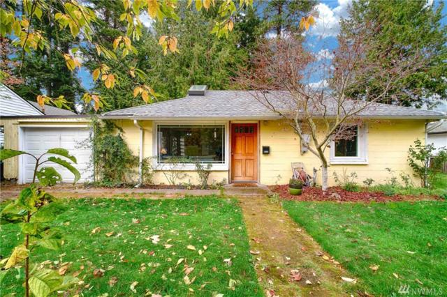 5005 236th St SW, Mountlake Terrace, WA 98043 (#1383317) :: The Home Experience Group Powered by Keller Williams