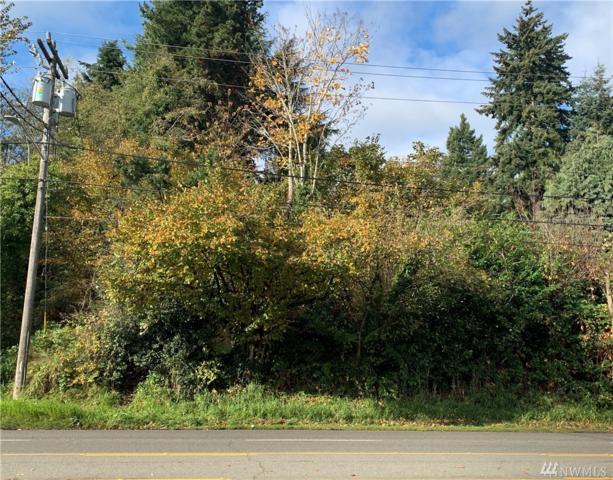 10801 Lake City Wy NE, Seattle, WA 98125 (#1383335) :: Homes on the Sound