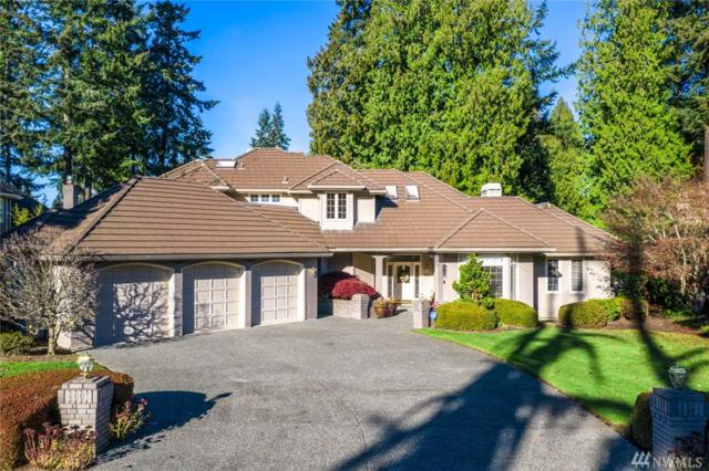 2007 148th St SE, Mill Creek, WA 98012 (#1383345) :: The Home Experience Group Powered by Keller Williams