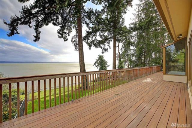 1095 Cavalero Rd, Camano Island, WA 98282 (#1383378) :: Better Homes and Gardens Real Estate McKenzie Group