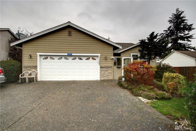 1020 Aspen Lane, Burlington, WA 98233 (#1383419) :: Keller Williams Realty Greater Seattle