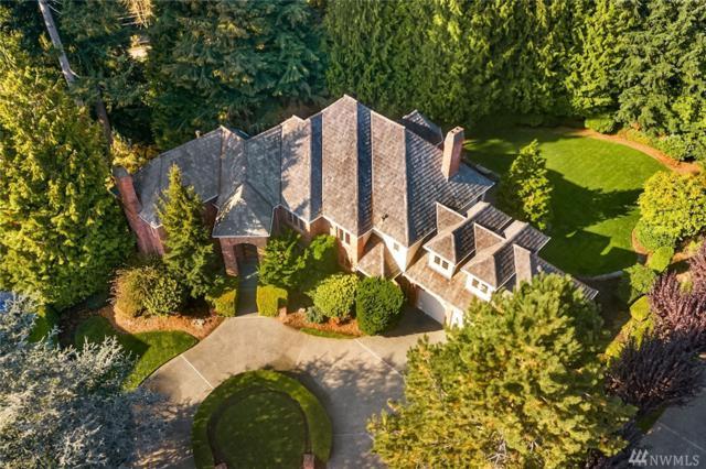 6139 159th Place SE, Bellevue, WA 98006 (#1383524) :: Kimberly Gartland Group