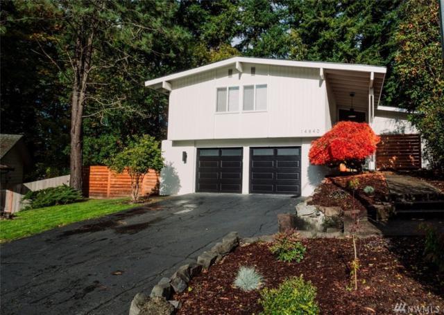 14840 119th Place NE, Kirkland, WA 98034 (#1383655) :: Kimberly Gartland Group