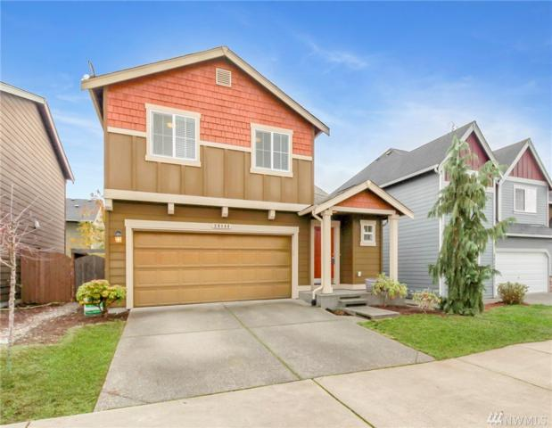 26144 242nd Ave SE, Maple Valley, WA 98038 (#1383677) :: Keller Williams - Shook Home Group