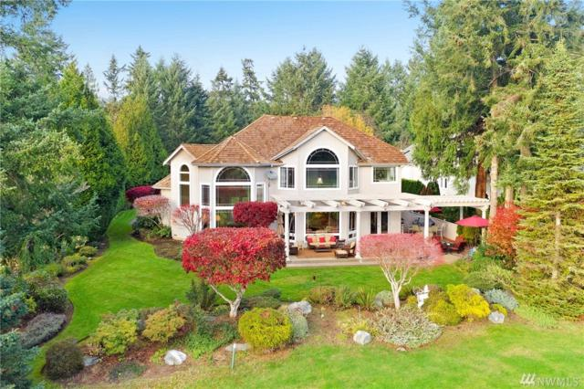 5012 N Foxglove Dr NW, Gig Harbor, WA 98332 (#1383706) :: The Home Experience Group Powered by Keller Williams