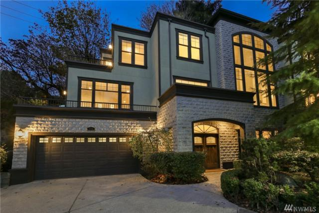 576 Lake Washington Blvd E, Seattle, WA 98112 (#1383748) :: Ben Kinney Real Estate Team