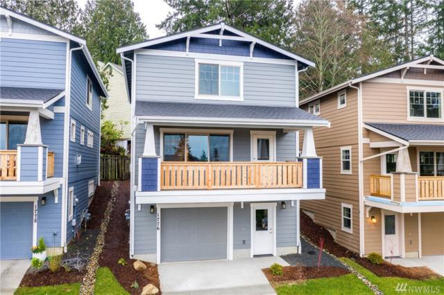 1776 Bungalow Wy NE, Poulsbo, WA 98370 (#1383773) :: Northwest Home Team Realty, LLC