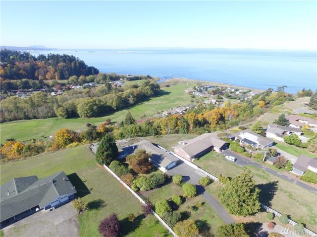 543 Cedar Park Dr, Port Angeles, WA 98362 (#1383985) :: Alchemy Real Estate