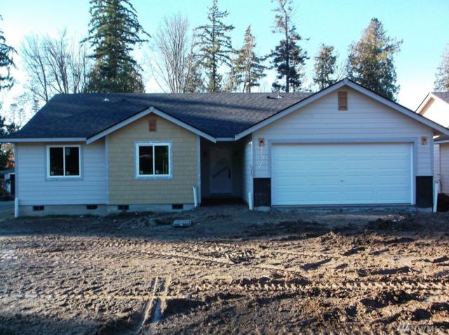 19028 92nd Dr NW, Stanwood, WA 98292 (#1384106) :: Kimberly Gartland Group