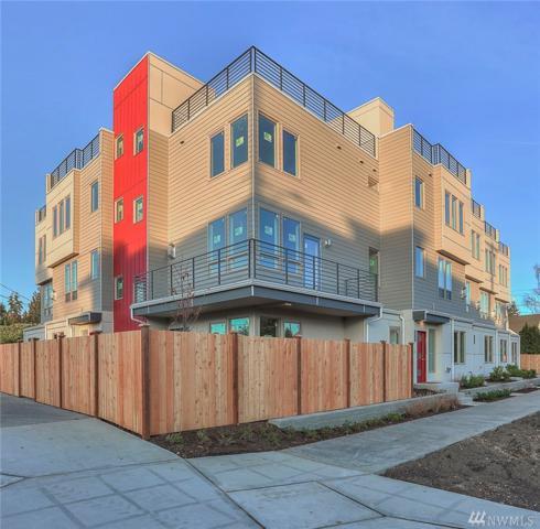 12002 Greenwood Ave N, Seattle, WA 98133 (#1384286) :: Beach & Blvd Real Estate Group