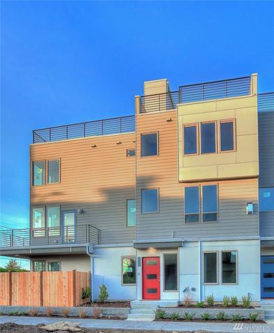 302 N 120th St, Seattle, WA 98133 (#1384315) :: Beach & Blvd Real Estate Group