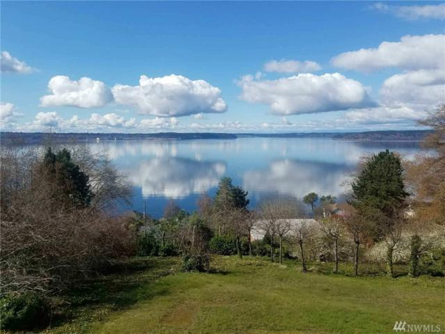 5932 Broad View Ave NE, Tacoma, WA 98422 (#1384323) :: Kimberly Gartland Group