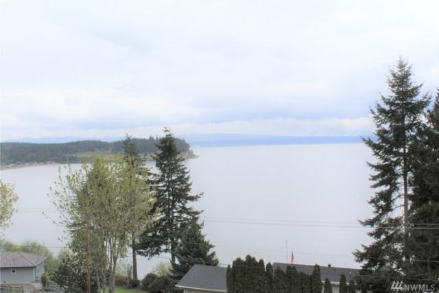 785 Vesper Way #301, Camano Island, WA 98282 (#1384460) :: Northern Key Team