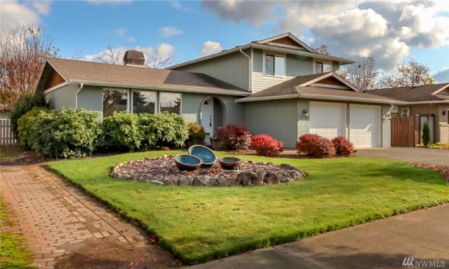 6501 152nd Ave E, Sumner, WA 98390 (#1384476) :: Homes on the Sound