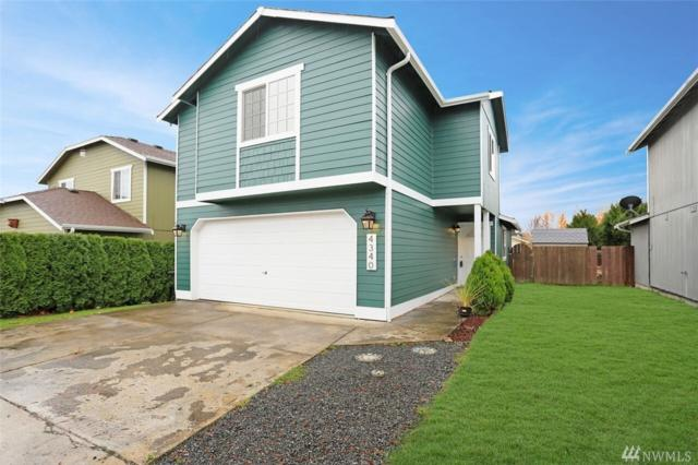 4340 149th Place NE, Marysville, WA 98271 (#1384486) :: Keller Williams Western Realty