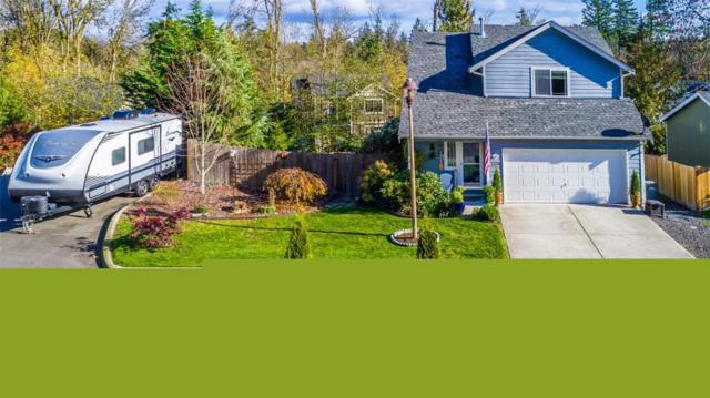 2109 Indigo Pointe Place, Port Orchard, WA 98366 (#1384499) :: Mike & Sandi Nelson Real Estate
