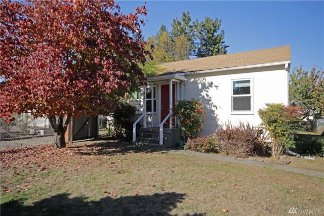 410 SW 143rd St, Burien, WA 98166 (#1384528) :: McAuley Real Estate