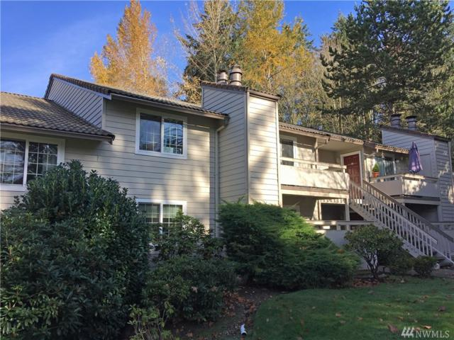 14200 NE 171st St C206, Woodinville, WA 98072 (#1384544) :: Pickett Street Properties